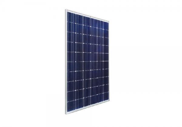 285W PERC aurinkopaneeli