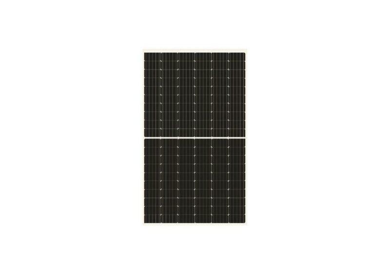 330W HC PERC aurinkopaneeli