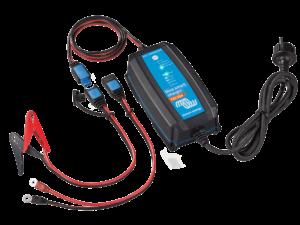 Victron Energy BlueSmart IP65