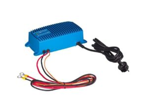Victron Energy BlueSmart IP67 24V