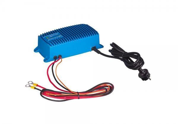 Victron Energy BlueSmart IP67 12V