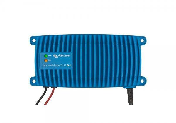BlueSmart IP67