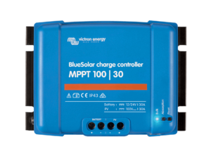 Victron Energy BluSolar 100V/30A