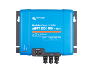 Victron Energy BlueSolar 150V/100A