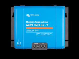Victron Energy BlueSolar 150V/85A