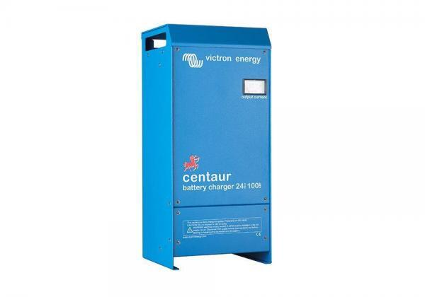 Victron Energy Centaur Charger