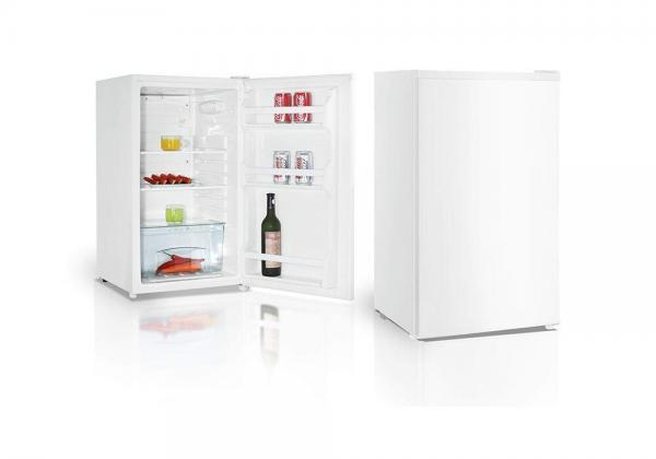 CoolXon 110L jääkaappi 12V / 24V
