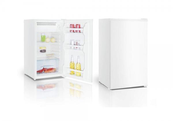 CoolXon 110L jääkaappi