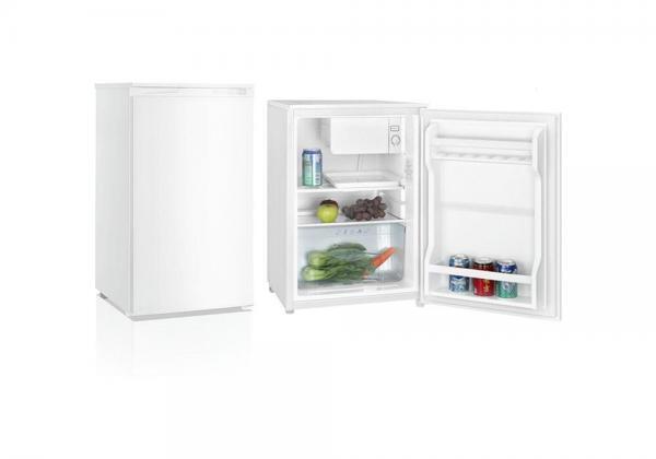 CoolXon 80L jääkaappi