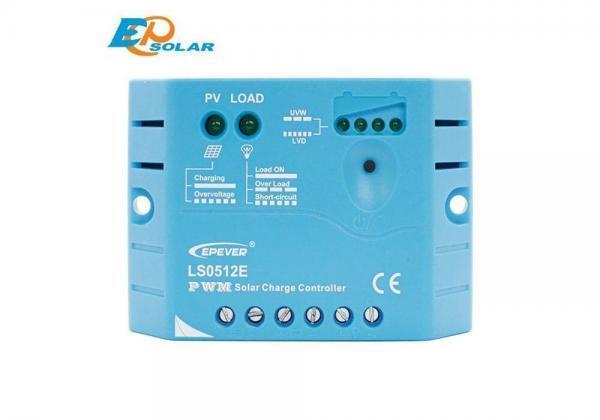 EPever LandStar 5A