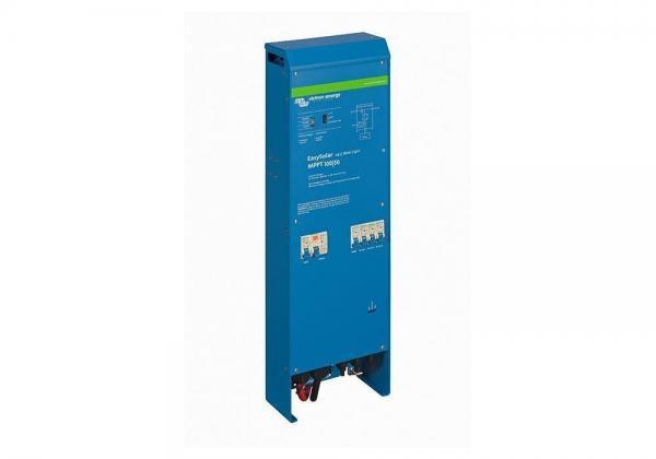 Victron Energy EasySolar 1600VA