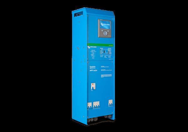 Victron Energy EasySolar 5000VA