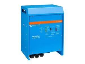 Victron Energy MultiPlus 3000VA