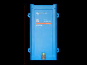 Victron Energy MultiPlus 500VA