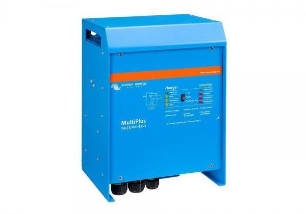 Victron Energy MultiPlus 5000VA