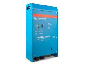 Victron Energy MultiPlus 1600VA