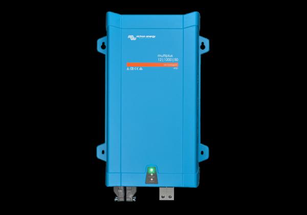 Victron Energy MultiPlus 1200VA