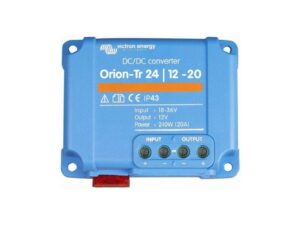 Victron Energy Orion 24/12-20