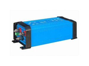 Victron Energy Orion 24/12-70
