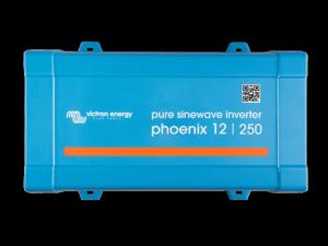 Victron Energy Phoenix 250VA
