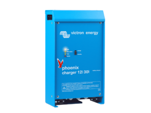 Victron Energy Phoenix Charger 24V