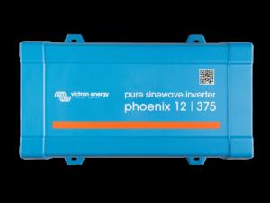Victron Energy Phoenix 375VA