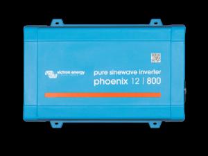 Victron Energy Phoenix 800VA