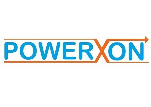 PowerXon
