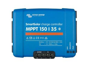 Victron Energy SmartSolar 150V/35A