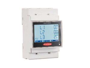 Fronius Smart Meter TS