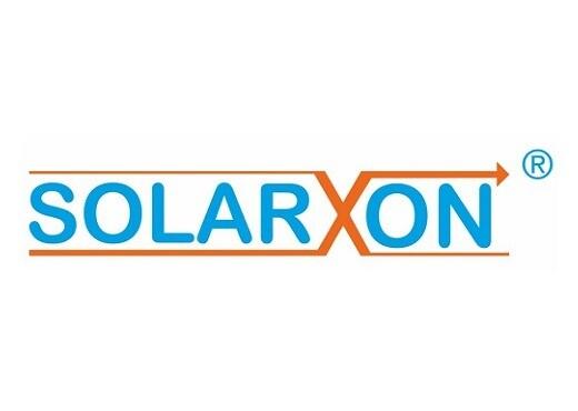 SolarXon
