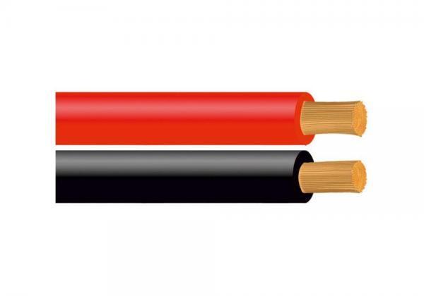 MKEM 2x16mm² kaapeli