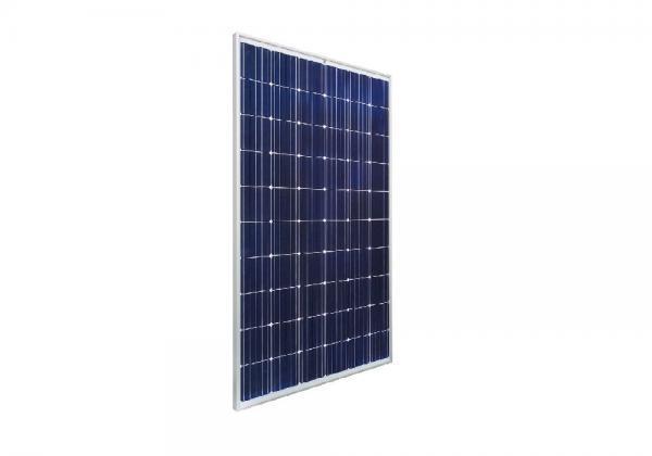 Amerisolar 290W PERC monikide aurinkopaneeli