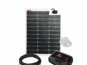 NDS Solarflex 50W ei